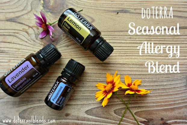 seasonal-allergy-blend